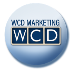 WCD Marketing